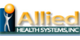 Allied Health Systems